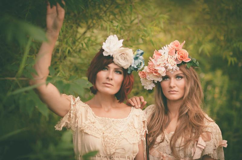Ksenia & Alexa Summer  (926 of 1193).jpg