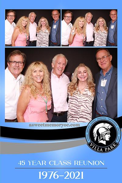 VPHS Reunion, Orange County, Event Photo Booth-467.jpg