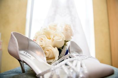 Lerner Wedding 2015