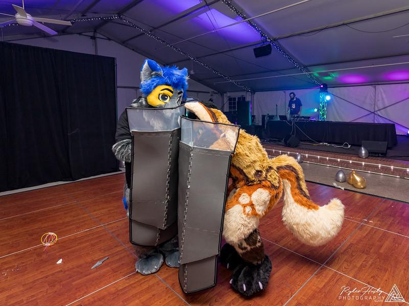 PDFC NYE 2020 Party-078.jpg