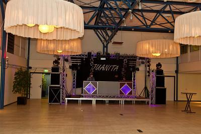 27-02-2010 Wageningen