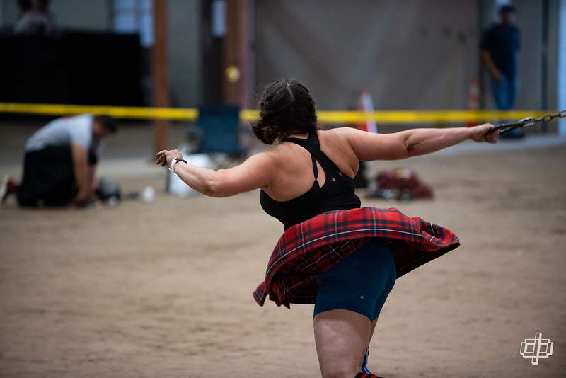 2019_Highland_Games_Humble_by_dtphan-299.jpg