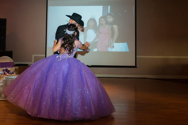 Portales-Photography-Houston-Fashion-Photos-7696.jpg