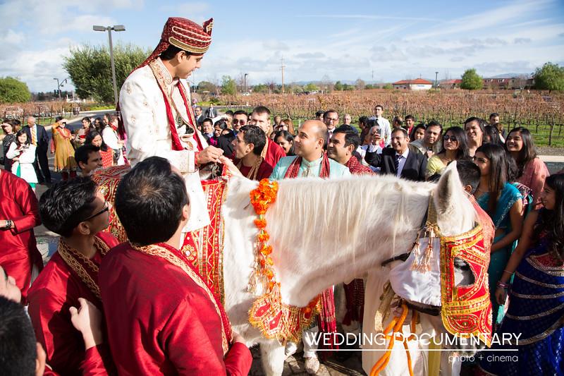 Deepika_Chirag_Wedding-806.jpg