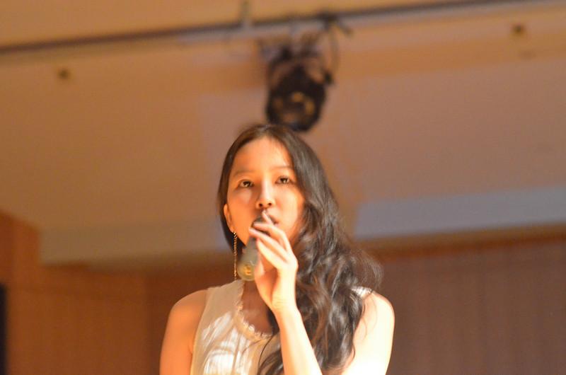 DSC_8721.JPG