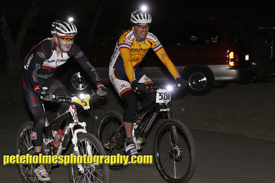 Bike Races 2011