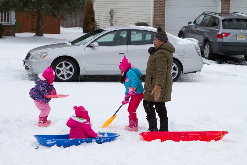 SnowPlay-63.jpg