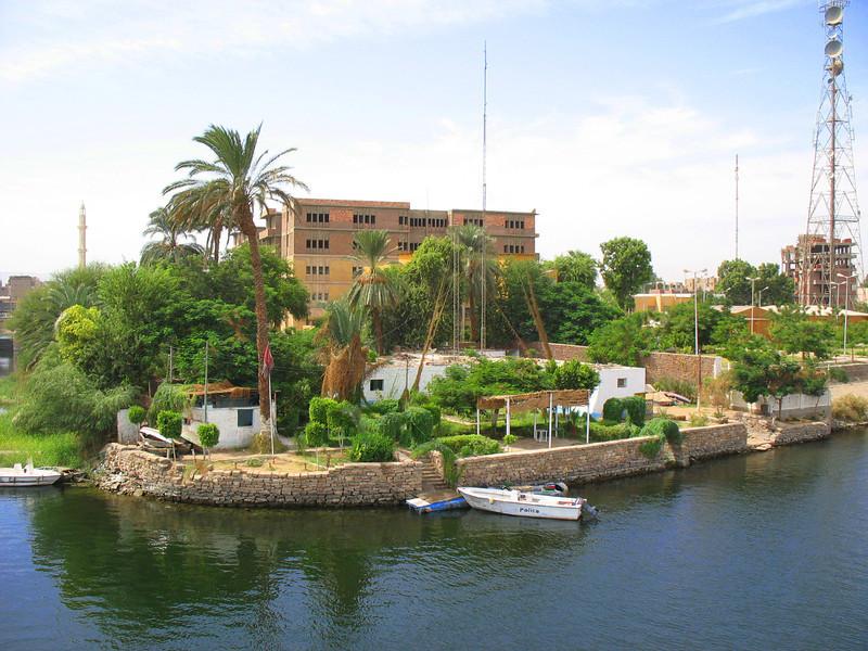 Egypt-410.jpg