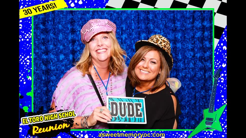Photo Booth, Gif, Ladera Ranch, Orange County (385 of 94).mp4