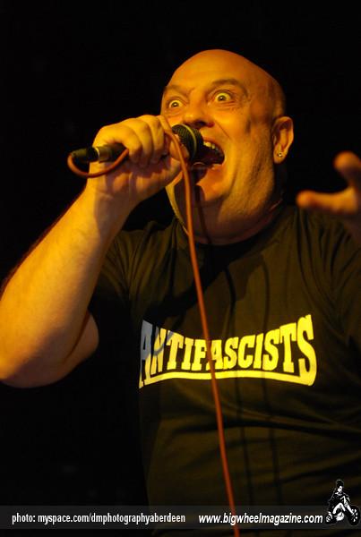 Angelic upstarts @ Durham punk festival 09 (72).jpg