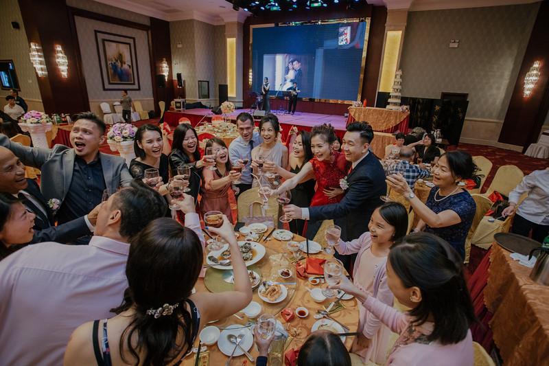 Choon Hon & Soofrine Banquet-405.jpg