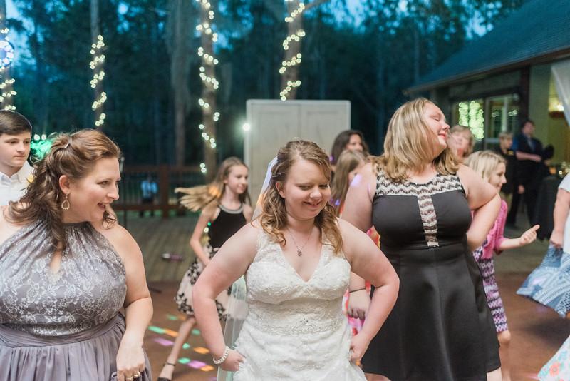 ELP0224 Sarah & Jesse Groveland wedding 3315.jpg