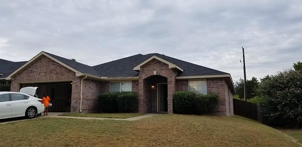 2018-08-08_Williams' New Home