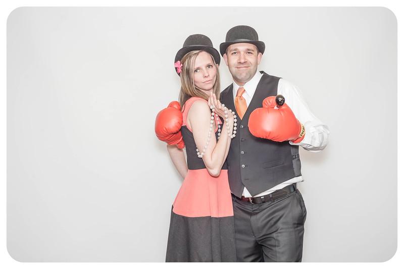 Anna+Caleb-Wedding-Photobooth-76.jpg