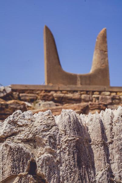 Crete 06.17-236.jpg