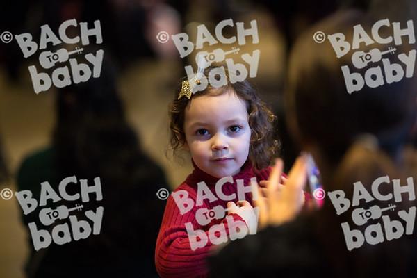Bach to Baby 2017_HelenCooper_Putney-2017-12-21-29.jpg