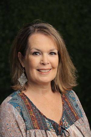 Jennifer Ikel