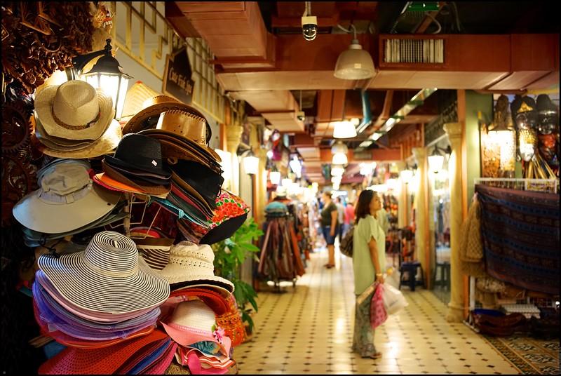 150521 Central Market 32.jpg