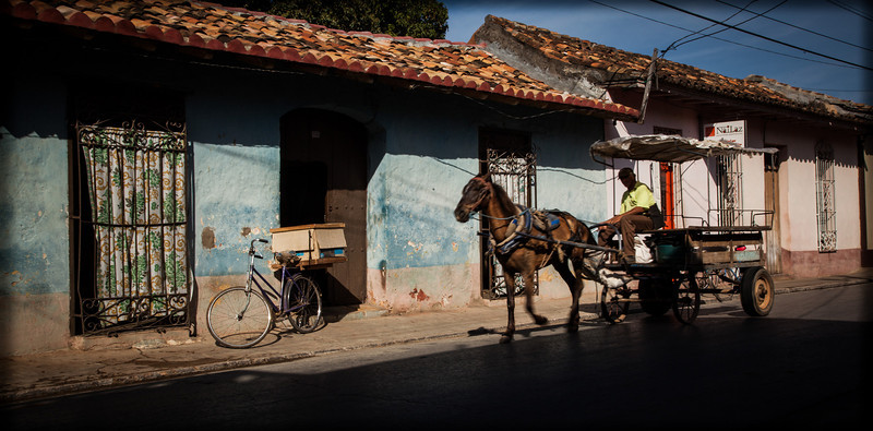 Cuba-Havana-IMG_0833.jpg