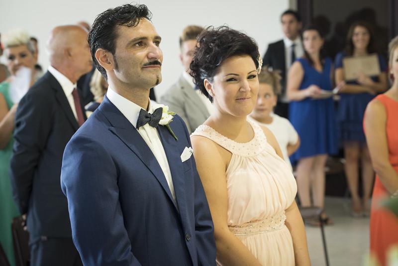 Wedding L. and C. -2304.jpg