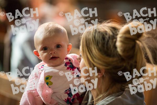 Bach to Baby 2017_Helen Cooper_Barnes_2017-13-09-5.jpg