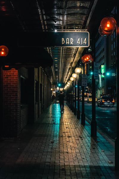 Bar 14 night lights.jpg