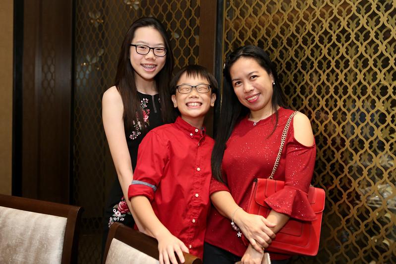 VividSnaps-Anne-Wong's-70th-Birthday-WO-Border-28129.JPG