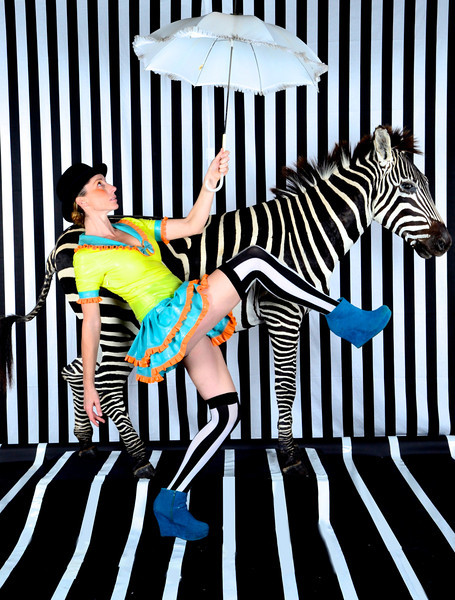 zebra rita.jpg