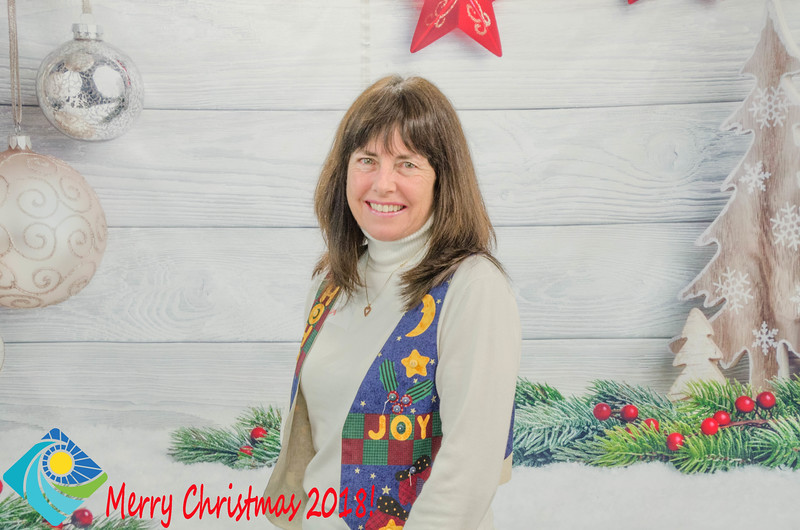 Christmas Photobooth 2018 Sunday-078.jpg
