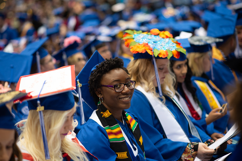 May 12, 2018 commencement -0314.jpg