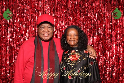 Christmas Day @ The Biltmore 12.25.2020