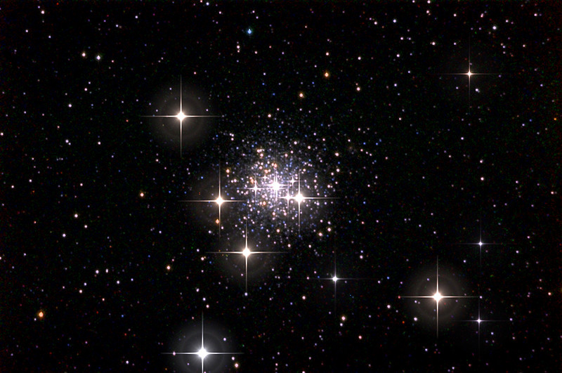 M12 Globular Cluster in Ophiuchus.jpg