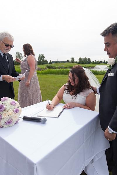 Houweling Wedding HS-148.jpg