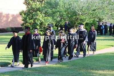 Colleges-Universities