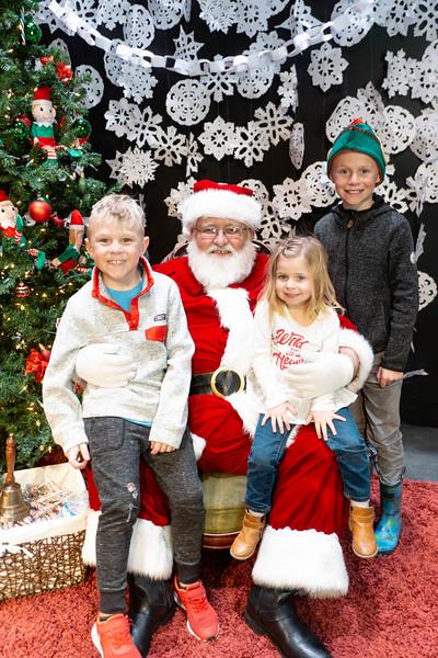 ChristmasattheWilson2018-100.jpg