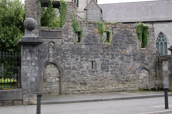 Galway_06Aug2008