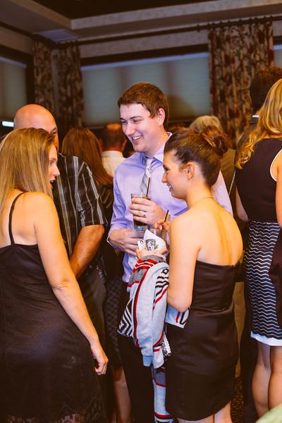 Matt & Erin Married _ reception (260).jpg