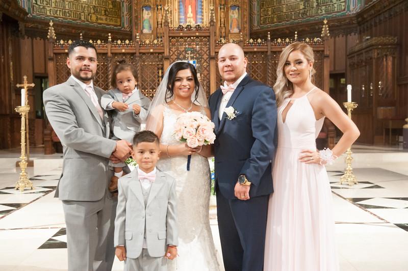 Estefany + Omar wedding photography-499.jpg