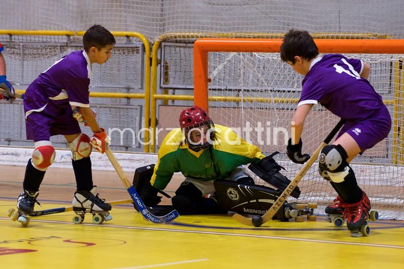 U13_18-11-11-CorreggioA-AmatoriModenaA24.jpg