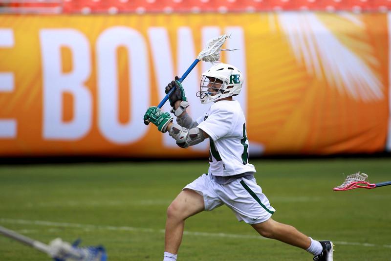 Lacrosse RE Varsity 2 3790.jpg