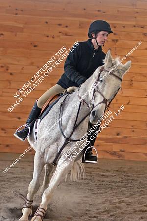124 Shayna & Verden 11-25-2012