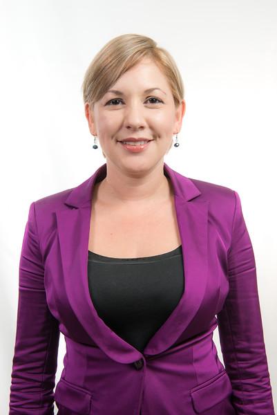 Pruebas Sarai Duran