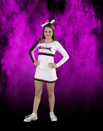 Cheer Explosion L3
