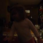 my camera 2012 010.MOV