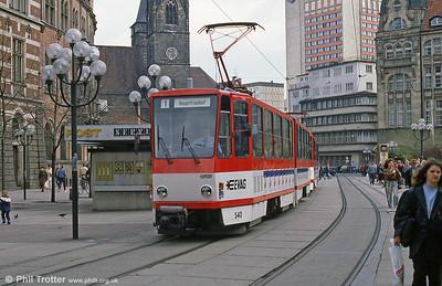Erfurt (DE)