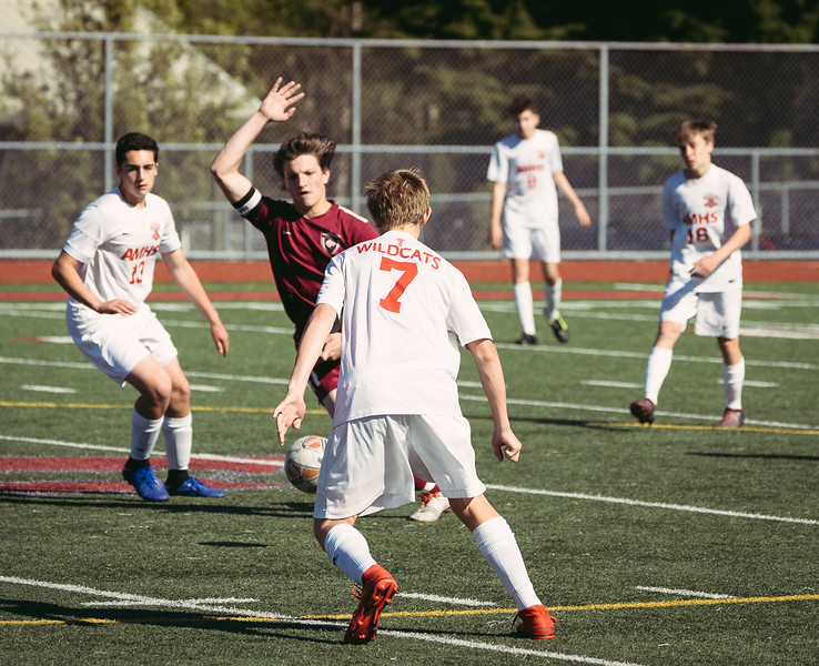 2019-04-30 JV vs Archbishop Murphy 037.jpg