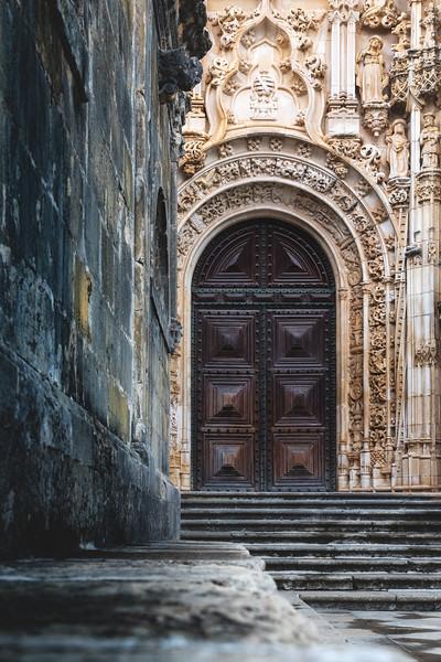 Portugual Door (1 of 1).jpg