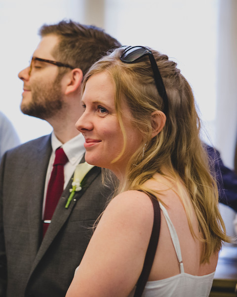 Wedding_JakeKate_CityHall_SELECTS_011.jpg