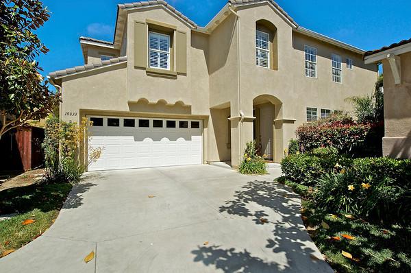 10833 Corte De Marin, San Diego, CA 92130