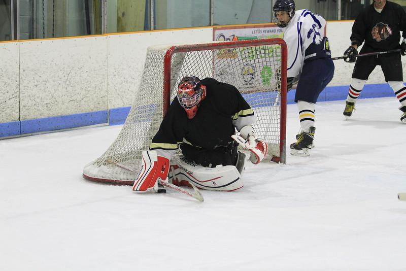 Memorial Hockey Game-107.jpg